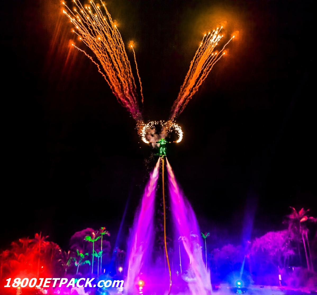 1800jetpack-show-pic-1