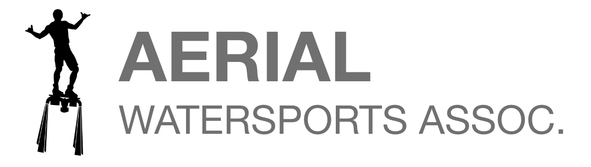 Aerial Watersport Association of Australia